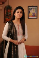 Nayanthara in Love Story (6)