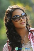 Olipporu Movie Stills (1)