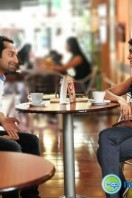 Olipporu Movie Stills (8)