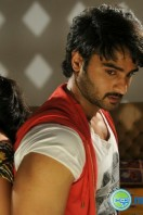 Premakatha Chitram Photos