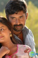 Punnagai Payanam Tamil Movie Photos