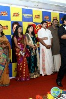 Radio Jockey Movie Pooja Stills (5)