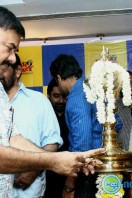 Radio Jockey Movie Pooja Stills (9)