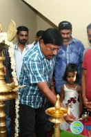 Red Movie Pooja Photos (6)