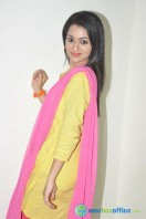 Reshma at Thadaka Audio Launch (1)