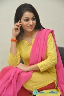 Reshma at Thadaka Audio Launch (11)