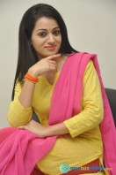 Reshma at Thadaka Audio Launch (12)