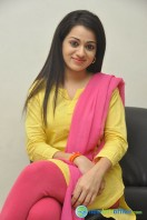 Reshma at Thadaka Audio Launch (15)