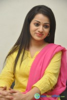 Reshma at Thadaka Audio Launch (16)
