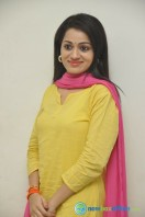 Reshma at Thadaka Audio Launch (17)