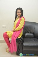 Reshma at Thadaka Audio Launch (19)