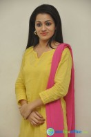 Reshma Telugu Actress Photos