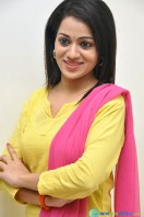 Reshma at Thadaka Audio Launch (3)
