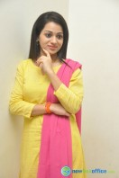 Reshma at Thadaka Audio Launch (5)