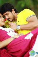 Rose Kannada Film Photos