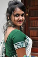 Sahana Actress Photos