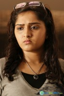 Sanusha Malayalam Actress Photos