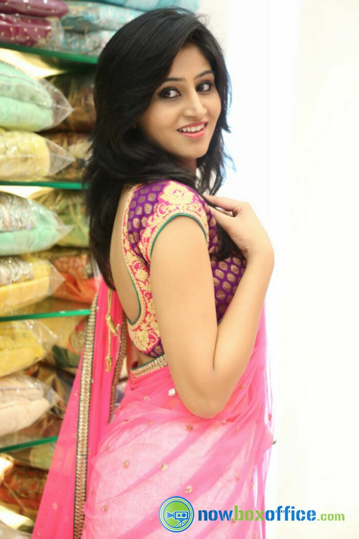 shamili recent photos