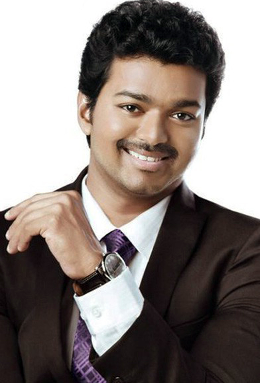 thalapathy vijay to work in aascar s next nowboxoffice