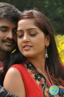 Thiruppugazh Tamil Movie Photos