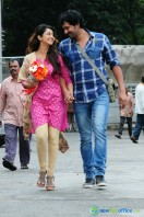 Tony Kannada Film Stills (3)