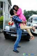 Tony Kannada Film Stills (5)