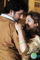 Tony Kannada Movie Photos