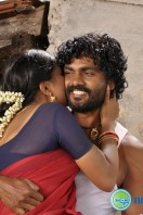 Varusanadu Tamil Movie Photos