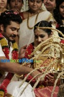 Vinu mohan marriage photos (10)