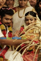 Vinu mohan marriage photos (11)