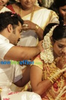 Vinu mohan marriage photos (6)