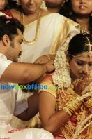 Vinu mohan marriage photos (7)