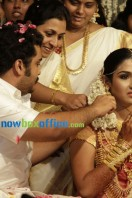 Vinu mohan marriage photos (8)