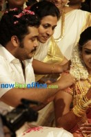 Vinu mohan marriage photos (9)