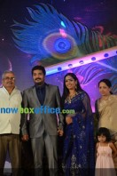 Vinu mohan reception photos (14)