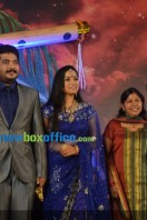 Vinu mohan reception photos (16)