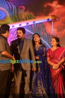 Vinu mohan reception photos (25)