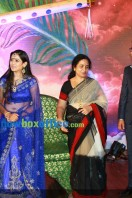 Vinu mohan reception photos (28)
