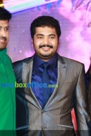 Vinu mohan reception photos (29)