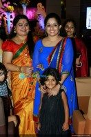 Vinu mohan reception photos (30)