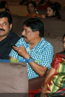 Vinu mohan reception photos (31)