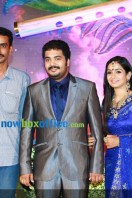 Vinu mohan reception photos (33)