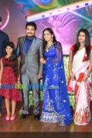 Vinu mohan reception photos (34)