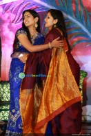 Vinu mohan reception photos (37)