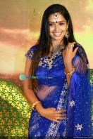Vinu mohan reception photos (6)