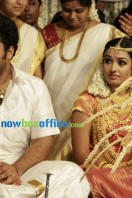 Vinu mohan wedding photos (1)