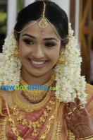 Vinu mohan wedding photos (2)