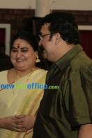 Vinu mohan wedding photos (3)