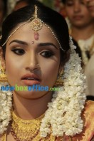 Vinu mohan wedding photos (7)