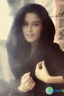 Disha Pandey Photoshoot